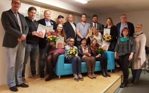 jugendpreis-2016